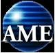 ame_logo